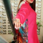Aneesa Unus's U&I Silk Collection 2013 For Winter Season (7)
