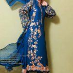 Attraction by Kamal Winter Formal Dresses 2013-2014 For Girls