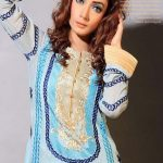 Attraction by Kamal Winter Formal Dresses 2013-2014 For Girls (9)