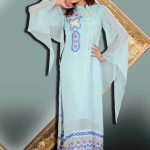 Attraction by Kamal Winter Formal Dresses 2013-2014 For Girls (3)