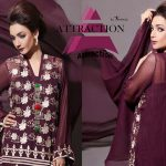 Attraction by Kamal Winter Formal Dresses 2013-2014 For Girls (4)