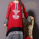 Attraction by Kamal Winter Formal Dresses 2013-2014 For Girls (6)