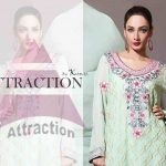 Attraction by Kamal Winter Formal Dresses 2013-2014 For Girls (7)