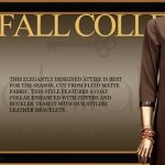 Avalanche - WinterFall Collection by Almirah (1)
