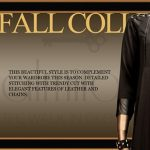Avalanche - WinterFall Collection by Almirah (2)