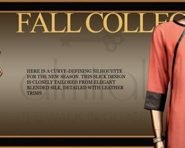 Almirah Fall Winter Dresses Collection 2013-14 For Ladies (3)