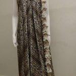 Azleena Faisal Winter Dresses Collection 2013-14 For Women (3)