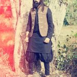 Bareeze Man Latest Collection 2013-2014 For Winter (10)