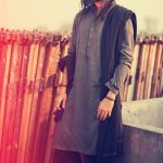 Bareeze Man Latest Collection 2013-2014 For Winter (6)