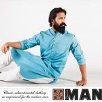 Bareeze Man Latest Collection 2013-2014 For Winter (8)