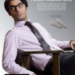 Bonanza Garments Latest Men's Shirts Collection 2013-14 for Winter (1)