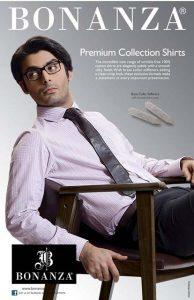 Bonanza Garments Latest Men's Shirts Collection 2013-14 for Winter (1)