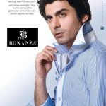 Bonanza Garments Latest Men's Shirts Collection 2013-14 for Winter (2)