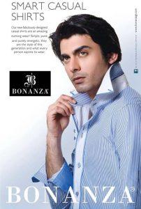 Bonanza Garments Latest Men's Shirts Collection 2013-14 for Winter (2)