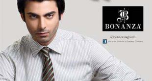 Bonanza Garments Latest Men's Shirts Collection 2013-14 for Winter (3)