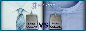 Bonanza Garments Latest Men's Shirts Collection 2013-14 for Winter (5)