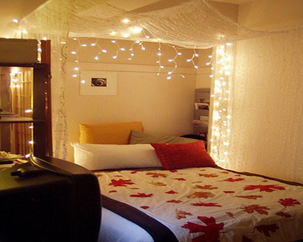 Bed Room Decoration Amazing Ideas About Neutral Bedroom Decor On. Rooms decorations