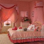 Bridal Room Decoration ideas 2013 flower and lights 011