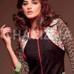 Charizma Winter Dresses Collection 2013-2014 Volume 2 For Women