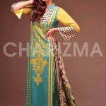Charizma Winter Collection Vol-2 (2)