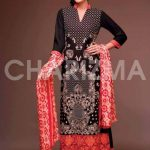 Charizma Winter Volume 2 Collection 2014