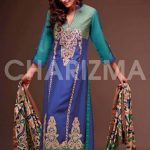 Charizma Winter Dresses Collection 2013-2014 Volume 2 For Women (3)