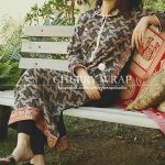 Cherry Wrap New Winter Collection 201314 for Ladies (3)