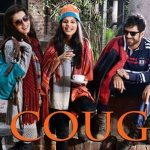 Cougar Winter Collection 2013-14 for Men & Women (2)
