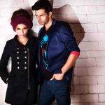 CrossRoads Latest Western Wear Winter Collection 2013-14 for Men & Women (10)