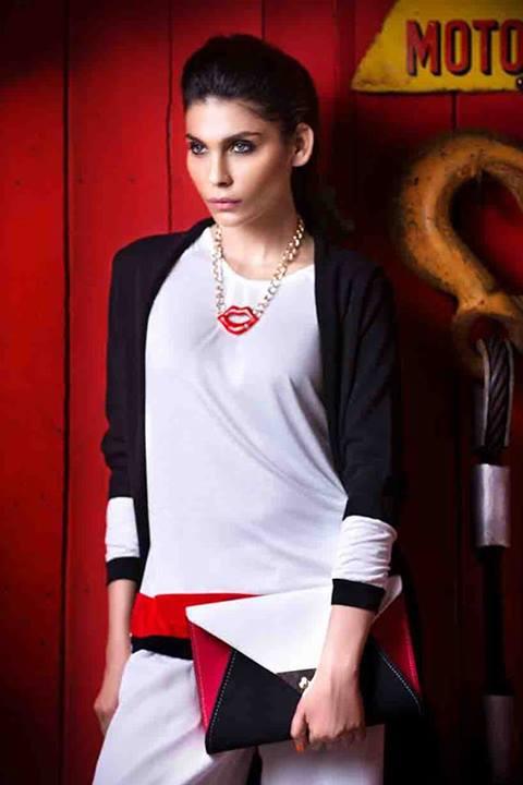 CrossRoads Latest Western Wear Winter Collection 2013-14 for Men & Women (11)