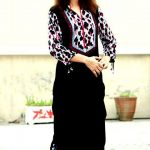 Damak Trendy Winter Collection 2013-14 for Women (8)