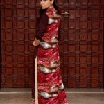Damak Trendy Winter Collection 2013-14 for Women (1)