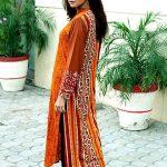 Damak Trendy Winter Collection 2013-14 for Women (5)