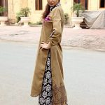 Damak Trendy Winter Collection 2013-14 for Women (6)
