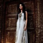 ESS EMM Formal Wear Winter Dresses 2013 For Women (5)
