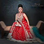 Erum Khan Bridal Dresses Collection 2013-2014 For Ladies (4)