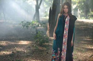 Lakhani's Fall Winter Collection 2013-14 by LSM Zunuj