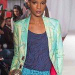 Gul Ahmed Fashion Week 2013-14 Formal Wear Winter Dress For Women