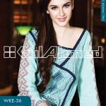Gul Ahmed Winter Collection 2013-14 Vol-2 Gul Ahmed Shop