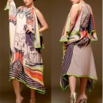 Hadiqa Kiani Exclusive Party Wear Collection 2013 For Girls _ (5)