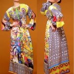 Hadiqa Kiani Exclusive Party Wear Collection 2013 For Girls _ (2)