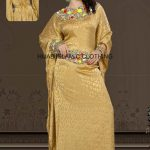 Hijab Islamic Clothing Latest Pakistani Formal Wear 2014 For Women