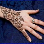 Most-Beautiful-Indian-and-Pakistani-Bridal-Mehndi-Designs-19