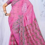 Kaneesha Saree Dresses Collection for Ladies (1)