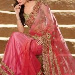 Kaneesha Saree Dresses Collection for Ladies