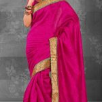 Kaneesha Fancy Sarees Collection 2013-14 For Women