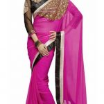 Make a Statement with Shades of Pink (1)
