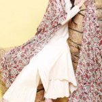 Kayseria Stylish Winter Shawls Collection 2013-14 for Women (13)