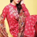 Kayseria Stylish Winter Shawls Collection 2013-14 for Women (4)