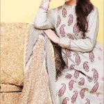 Kayseria Stylish Winter Shawls Collection 2013-14 for Women (8)